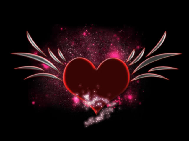 hearts wallpapers. i love you heart wallpaper. i