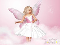 cute cupid wallpapers