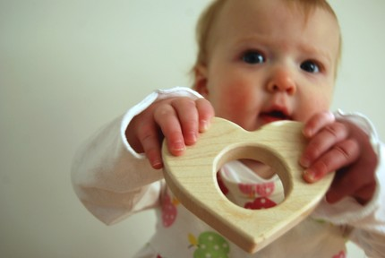 wallpaper baby funny. funny baby wallpapers.