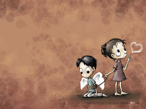 latest wallpapers of lovers. latest wallpapers of lovers.