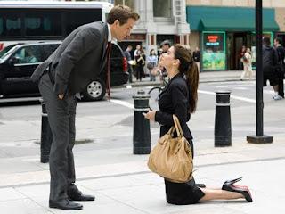 valentine propose pictures