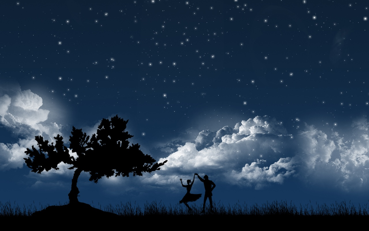 http://1.bp.blogspot.com/_u2tYu-uzSZY/TJTiFtkM4jI/AAAAAAAACQ0/APXKlvzrs4w/s1600/moonlight_couple-dance-wallpaper.jpg