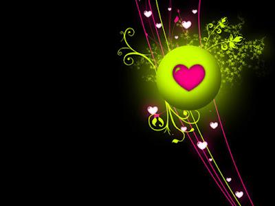 HD Heart Wallpapers Love Wallpapers Car,Disney Cartoon ...