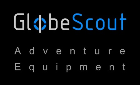 GlobeScout | Adventure Equipment