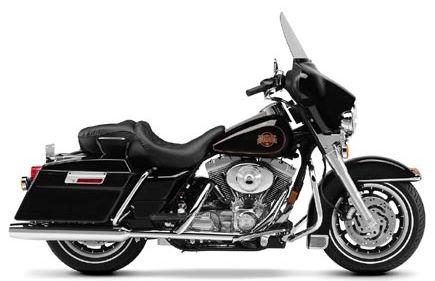 [Harley+Davidson+FLHT.jpg]