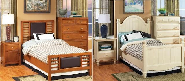 Inspiring-Bedrooms-Design-Single-Bedrooms-Furniture-Style
