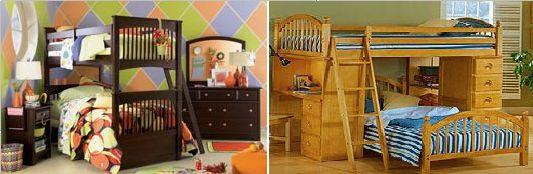 Inspiring-Bedrooms-Design-Double-Bedrooms-Furniture-Style