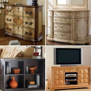 living room furniture small cabinets living room furniture big