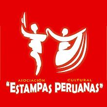 """""""ESTAMPAS PERUANAS"""""""