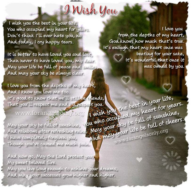 i wish you urdu poetry