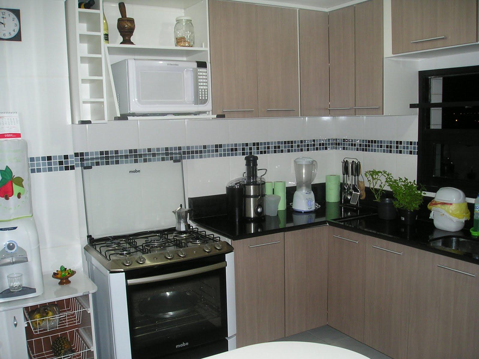 Come acquistare un appartamento a natal vivere in brasile for Prezzi dell appartamento del garage