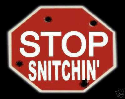 StopSnitchin2-11.jpg