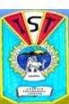 insignia del ISTEC