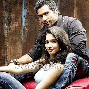 latest movies online ayan tamil movie online 2009 watch