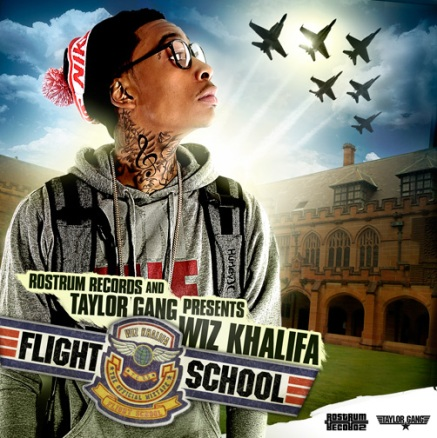 wiz khalifa music download mp3 free