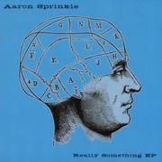 http://1.bp.blogspot.com/_u3cEwqPvjac/SdUgVeGYuZI/AAAAAAAAANo/JxFdIV_BSw4/s400/180px-Aaron_Sprinkle_-_Really_Something_EP_lo.jpg