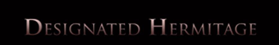 Designated Hermitage