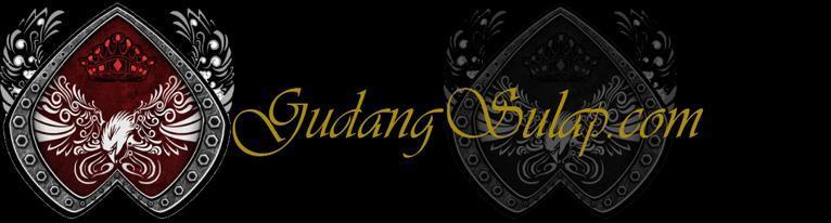 Gudang Sulap