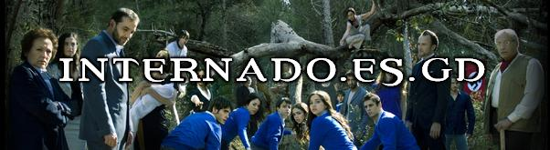 Internado.es.gd