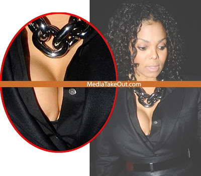 janet jackson breast. Janet Jackson#39;s breast