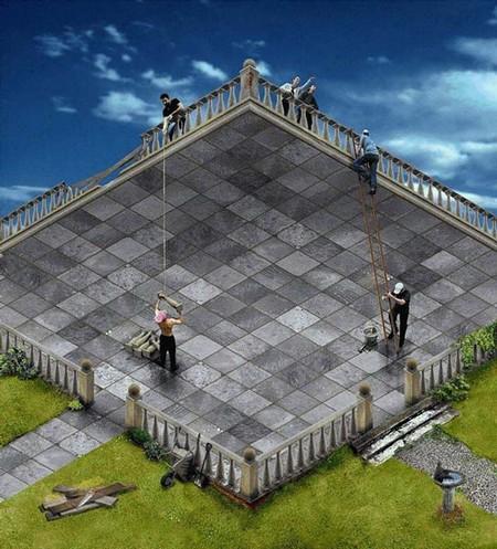 http://1.bp.blogspot.com/_u3lFqBksmrE/SXGPaRYMSkI/AAAAAAAARKc/SeclH6Vs2oo/s400/optical_illusion1_small.jpg