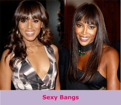 Site Blogspot   Long Hairstyles on Blog  Celeb Hair  Who Rocked It Best    Tyra S Hair Style Evolution