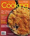 [fine+cooking+mag.jpg]