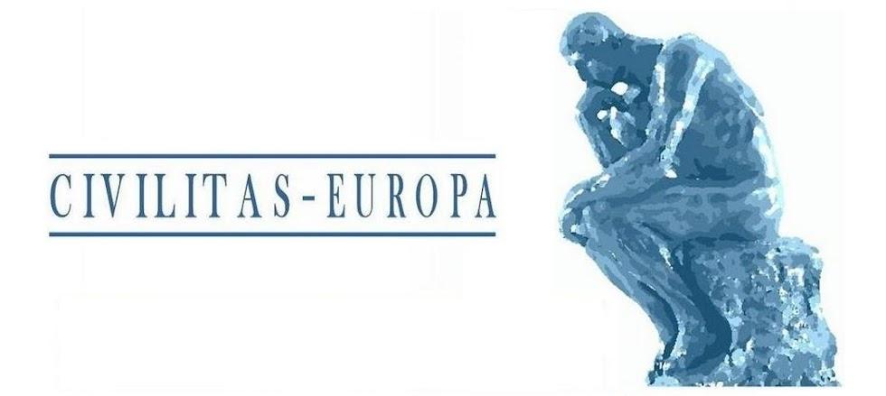 CIVILITAS EUROPA