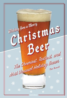 Don Russell's Christmas Beer