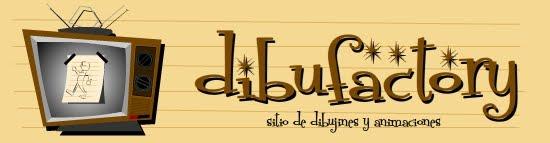 dibufactory
