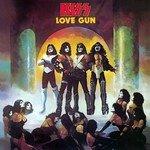 """Love Gun"""""""