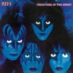 """""""Creatures Of The Night"""""""