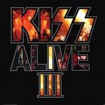 """""""Alive III"""""""