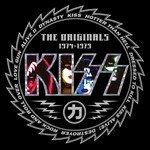 """""""The Originals 74-79"""""""