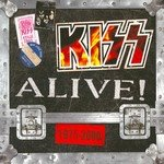 """Alive 1975-2000"""