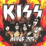 """Alive 35"""