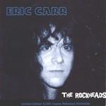 """The Rockheads"""