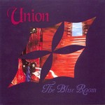 """""""The Blue Room"""""""