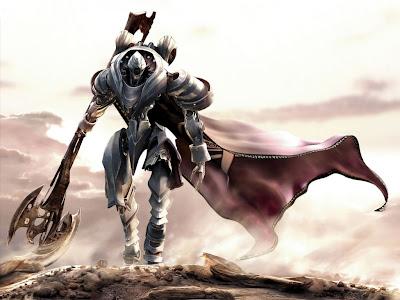 http://1.bp.blogspot.com/_u4A6-5DZ4jU/SXiqjMS2jiI/AAAAAAAAAVo/2GNH15jXJls/s400/Axe_Mech_Robot.jpg