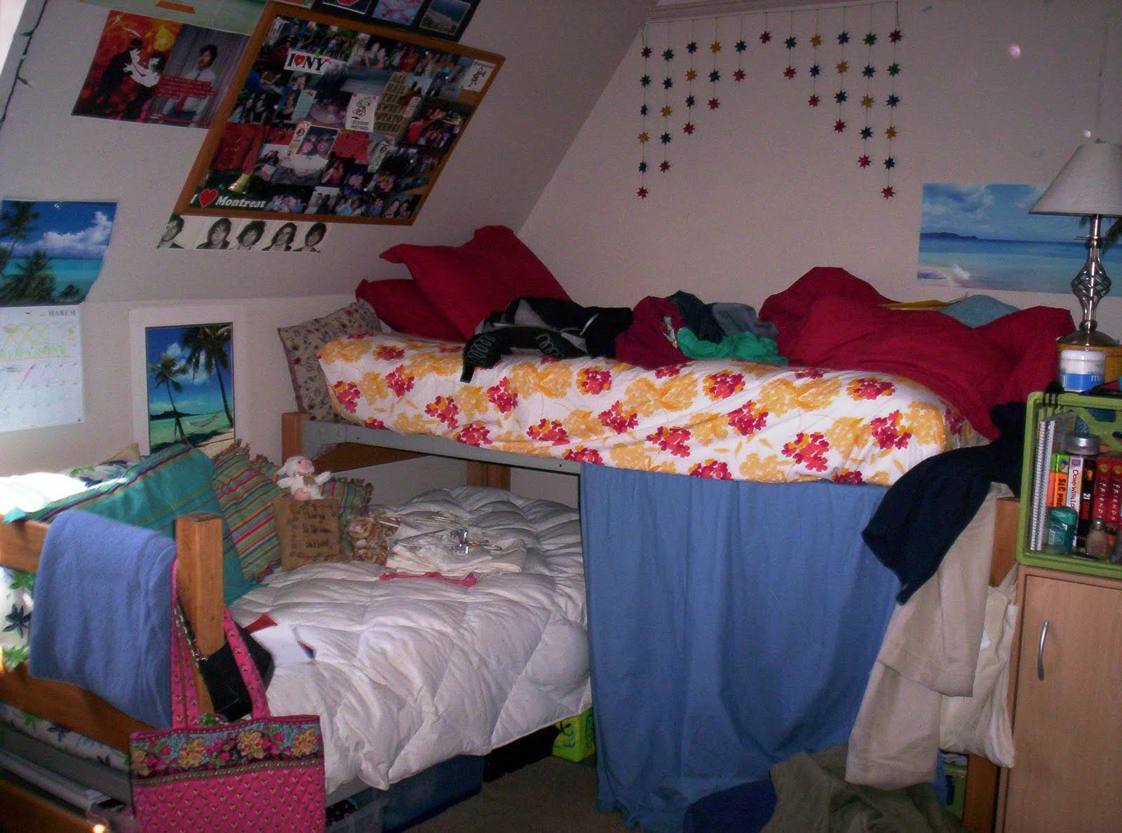 Fsu Bedroom Bedroom Furniture High Resolution