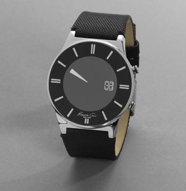 Digital Hand Watches