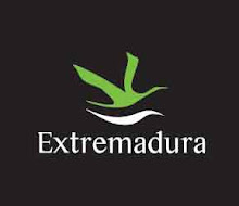 SOMOS EXTREMADURA