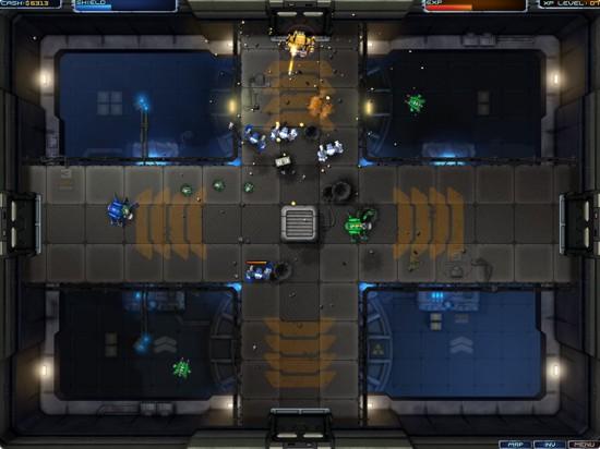 robotkill.jpg (550×412)