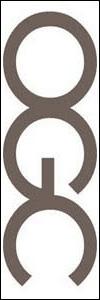 ogc-logo-empe.jpg (100×300)