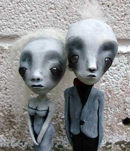 boneca-macabra-6.jpg (430×501)