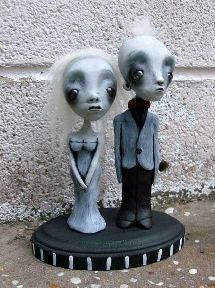 boneca-macabra-8.jpg (430×576)