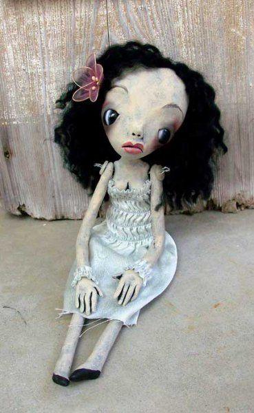 boneca-macabra-14.jpg (369×600)