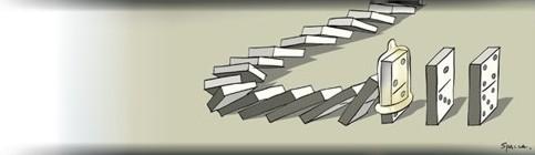 camisinha-domino.jpg (483×140)
