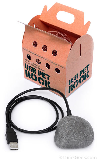 usb-pet-rock1.jpg (400×648)