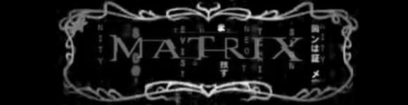 [matrix-cinematografo-1905.jpg]